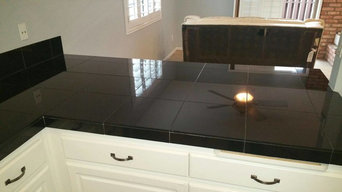 Tile/Stone Cleaning and Polishing