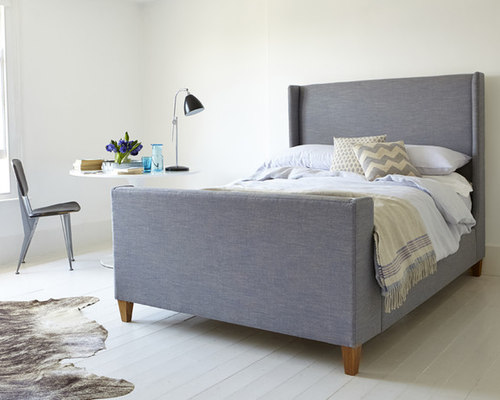 Sofas And Beds By Sofas U0026 Stuff