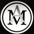 Foto de perfil de Anthony Michael Interior Design, Ltd.
