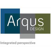 Arqus Design's photo
