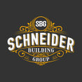 Schneider Construction Services's profile photo