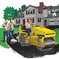 Driveway Contractor LLC's profile photo
