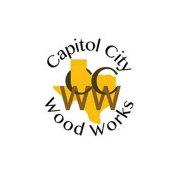 Capitol City Wood Works LLC's photo