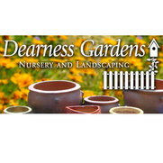 DEARNESS GARDENS NURSERY & LANDSCAPING's photo