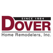 Dover Home Remodelers's photo