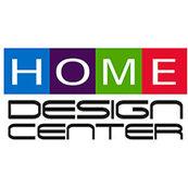 Home Design Center - Shreveport, US 71105