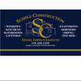 Schell construction corp.'s profile photo