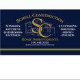 Schell construction corp.'s profile photo