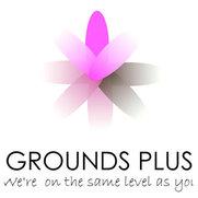 Grounds Plus (PTY LTD)'s photo