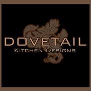 Dovetail Kitchen Designs's photo