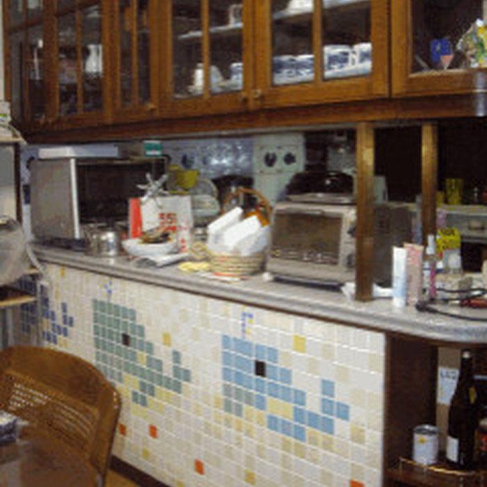 木谷キッチン2