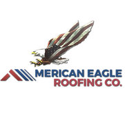 American Eagle Roofing Co's photo
