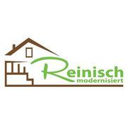 Foto von Reinisch modernisiert