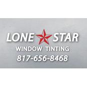 Lone Star Window Tinting