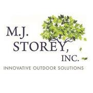 Foto de M.J. Storey, Inc.