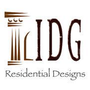 IDG Residential Designsさんの写真