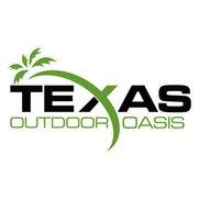 Texas Outdoor Oasis's photo