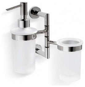 Designer Bathroom Accessories - Bathroom Accessories