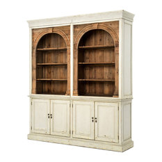 50 Most Popular China Cabinets and Hutches for 2020   Houzz