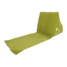 Jobri Wondawedge Inflatable Wedge, Green