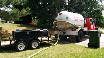 Jones Septic Solutions