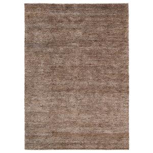 Calvin Klein Mesa Indus Rug, Amber, 274x366 cm