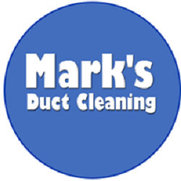 Marks Duct Cleaning's photo