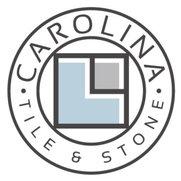 Carolina Tile & Stone Inc's photo