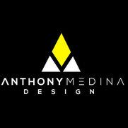 Anthony Medina Design's photo