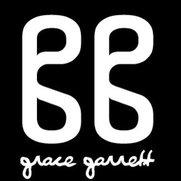 Grace Garrett's photo
