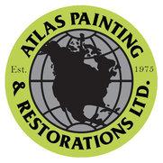 Atlas Painting & Restorations Ltd.'s photo