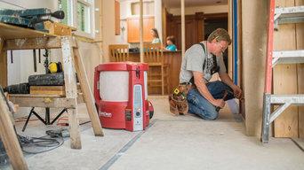Bringing Livability Back to Home Remodeling