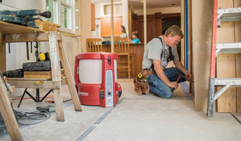 Bringing Livability Back to Home Remodeling