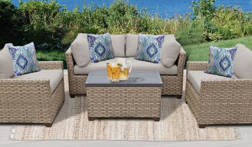 Outdoor Essentials With Free Shipping