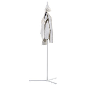 Gobble 24-Hook Coat Stand