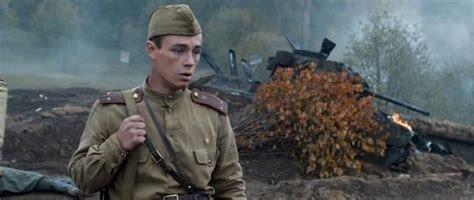 скачать фильмы про войну 1941-1945 торрент