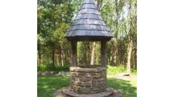 Ocala Well