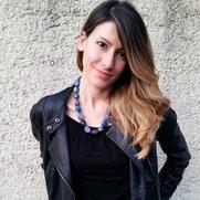 Foto di APrenderingstudio di Eleonora Aonzo