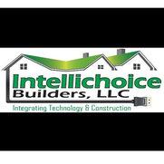 Intellichoice Builders LLC's photo