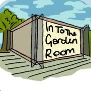 Into the Garden Room's photo