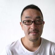 遠藤誠建築設計事務所さんの写真