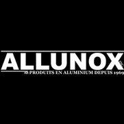 Allunox's photo
