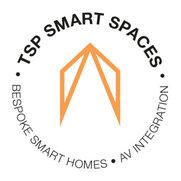 TSP Home Automation's photo