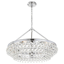 Contemporary Chandeliers by Better Living Store