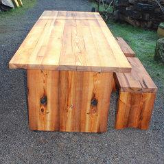 m bl cher baustoff recycling gmbh und co kg lemgo de 32657. Black Bedroom Furniture Sets. Home Design Ideas
