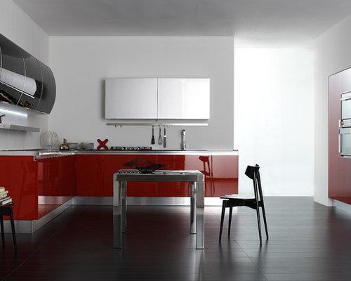 ARAN Cucine – Modern Kitchen Cabinets