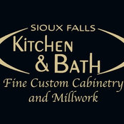 Sioux Falls Kitchen and Bath's photo