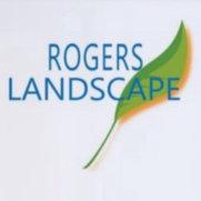 Rogers Landscapeさんの写真