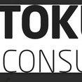 Toklifa Consulting Scandinavia ABs profilbild
