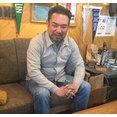 KATO  JYUKENさんのプロフィール写真